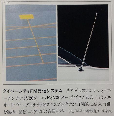 p190201-02.jpg
